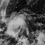 "Hurricane Fifi ""class ="" sdc-article-image-grid__image"