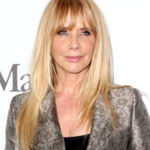 BEVERLY HILLS, CA - 15 JUIN: L'actrice Rosanna Arquette, en portant Max Mara, assiste à Women In Film 2016 Prix Crystal + Lucy Présenté par Max Mara et BMW au Beverly Hilton le 15 juin 2016 à Beverly Hills, en Californie. (Photo par Frederick M. Brown / Getty Images)                             <img src=