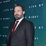 "PARIS, FRANCE - JANUARY 16: Ben Affleck attends &#39;Live by Night&#39; Premiere at Cinema UGC Normandie on January 16, 2017 in Paris, France. (Photo by Pascal Le Segretain/Getty Images)"" class=""sdc-article-image-grid__image""/><noscript><br />                             <img src="