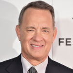 "NEW YORK, NY - APRIL 26: Tom Hanks attends &#39;The Circle&#39; Premiere at the BMCC Tribeca PAC on April 26, 2017 in New York City. (Photo by Theo Wargo/Getty Images for Tribeca Film Festival)"" class=""sdc-article-image-grid__image""/><noscript><br />                             <img src="