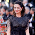 "CANNES, FRANCE - 17 MAI: Asia Argento assiste aux ""Fantômes d'Ismaël"" (Les Fantômes d'Ismaël) & # 39; projection et gala d'ouverture lors de la 70e édition du Festival de Cannes au Palais des Festivals le 17 mai 2017 à Cannes, en France. (Photo par Andreas Rentz / Getty Images) ""class ="" sdc-article-image-grille__image ""/> <noscript><br />                             <img src="