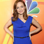"BEVERLY HILLS, CA - AUGUST 03: Heather Graham at the NBCUniversal Summer TCA Press Tour at The Beverly Hilton Hotel on August 3, 2017 in Beverly Hills, California. (Photo by Matt Winkelmeyer/Getty Images)"" class=""sdc-article-image-grid__image""/><noscript><br />                             <img src="