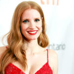 "TORONTO, ON - SEPTEMBER 10: Jessica Chastain attends the &#39;Woman Walks Ahead&#39; premiere during the 2017 Toronto International Film Festival at Roy Thomson Hall on September 10, 2017 in Toronto, Canada. (Photo by Rich Fury/Getty Images) Editorial subscription SML 3000 x 2000 px | 25.40 x 16.93 cm @ 300 dpi | 6.0 MP Size Guide Add notes DOWNLOAD AGAIN Details Restrictions:	Contact your local office for all commercial or promotional uses. Full editorial rights UK, US, Ireland, Canada (not Quebec). Re"" class=""sdc-article-image-grid__image""/><noscript><br />                             <img src="