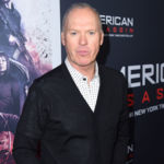 "HOLLYWOOD, CA - SEPTEMBER 12: Actor Michael Keaton attends the Los Angeles Special Screening of &#39;American Assassin&#39; on September 12, 2017 in Hollywood, California. (Photo by Vivien Killilea/Getty Images for CBS Films)"" class=""sdc-article-image-grid__image""/><noscript><br />                             <img src="