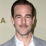 "BEVERLY HILLS, CA - SEPTEMBER 14: James Van Der Beek attends The Hollywood Reporter and SAG-AFTRA Inaugural Emmy Nominees Night presented by American Airlines, Breguet, and Dacor at the Waldorf Astoria Beverly Hills on September 14, 2017 in Beverly Hills, California. (Photo by Frederick M. Brown/Getty Images)"" class=""sdc-article-image-grid__image""/><noscript><br />                             <img src="
