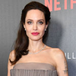 "NEW YORK, NY - SEPTEMBER 14: Angelina Jolie attends the &#39;First They Killed My Father&#39; New York premiere at DGA Theater on September 14, 2017 in New York City. (Photo by Dia Dipasupil/Getty Images)"" class=""sdc-article-image-grid__image""/><noscript><br />                             <img src="