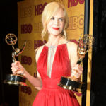 "LOS ANGELES, CA - SEPTEMBER 17: Nicole Kidman attends HBO&#39;s Post Emmy Awards Reception at The Plaza at the Pacific Design Center on September 17, 2017 in Los Angeles, California. (Photo by Matt Winkelmeyer/Getty Images)"" class=""sdc-article-image-grid__image""/><noscript><br />                             <img src="