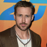 "PARIS, FRANCE - SEPTEMBER 20: Ryan Gosling attends the &#39;Blade runner 2049&#39; photocall at Hotel Le Bristol on September 20, 2017 in Paris, France. (Photo by Pascal Le Segretain/Getty Images)"" class=""sdc-article-image-grid__image""/><noscript><br />                             <img src="