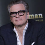 "SEOUL, SOUTH KOREA - SEPTEMBER 21: Colin Firth attends the &#39;Kingsman: The Golden Circle&#39; press conference at Yongsan CGV on September 21, 2017 in Seoul, South Korea. (Photo by Han Myung-Gu/Getty Images)"" class=""sdc-article-image-grid__image""/><noscript><br />                             <img src="
