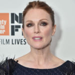 "NEW YORK, NY - OCTOBER 07: Actress Julianne Moore attends 55th New York Film Festival screening of &#39;Wonderstruck&#39; at Alice Tully Hall on October 7, 2017 in New York City. (Photo by Theo Wargo/Getty Images)"" class=""sdc-article-image-grid__image""/><noscript><br />                             <img src="