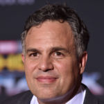 "LOS ANGELES, CA - OCTOBER 10: Actor Mark Ruffalo arrives at the Premiere Of Disney And Marvel&#39;s &#39;Thor: Ragnarok&#39; - Arrivals on October 10, 2017 in Los Angeles, California. (Photo by Frazer Harrison/Getty Images)"" class=""sdc-article-image-grid__image""/><noscript><br />                             <img src="