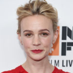 "NEW YORK, NY - OCTOBER 12: Carey Mulligan attends the &#39;Mudbound&#39; premiere during the 55th New York Film Festival at Alice Tully Hall on October 12, 2017 in New York City. (Photo by Jamie McCarthy/Getty Images)"" class=""sdc-article-image-grid__image""/><noscript><br />                             <img src="