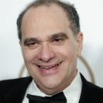 "Bob Weinstein, brother of disgraced producer Harvey Weinstein"" class=""sdc-article-image-grid__image""/><noscript><br />                             <img src="