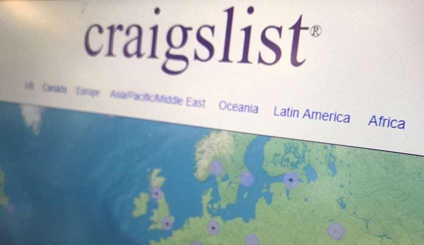 Meilleurs sites de rencontres Interracial au Royaume-Uni