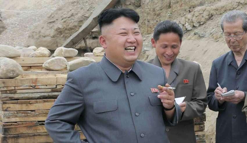 rencontres sud coréen les gars la vitesse des cellules spécialisées datant