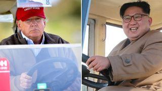 "Donald Trump et Kim Jong Un ""srcset ="" https: // e3. 365dm.com/17/11/320x180/skynews-donald-trump-kim-jong-un_4156361.jpg?20171115105636 320w, https://e3.365dm.com/17/11/640x380/skynews-donald-trump-kim -jong-un_4156361.jpg? 20171115105636 640w, https://e3.365dm.com/17/11/736x414/skynews-donald-trump-kim-jong-un_4156361.jpg?20171115105636 736w, https: //e3.365dm .com / 17/11 / 992x558 / skynews-donald-trompette-kim-jong-un_4156361.jpg? 20171115105636 992w, https://e3.365dm.com/17/11/1096x616/skynews-donald-trump-kim-jong-un_4156361.jpg?20171115105636 1096w, https://e3.365dm.com/17/11/1600x900/skynews-donald-trump-kim-jong-un_4156361.jpg?20171115105636 1600w, https://e3.365dm.com/17/11/1920x1080 /skynews-donald-trump-kim-jong-un_4156361.jpg?20171115105636 1920w, https://e3.365dm.com/17/11/2048x1152/skynews-donald-trump-kim-jong-un_4156361.jpg?20171115105636 2048w ""sizes ="" (min-width: 900px) 992px, 100vw"