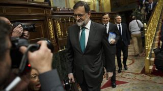 "M. Rajoy a dit qu'il n'allait pas avant le vote ""srcset ="" https://e3.365dm.com/18/05/320x180/skynews-spain-rajoy_4325295.jpg?20180531230228 320w, https://e3.365dm.com/18/05/640x380 /skynews-spain-rajoy_4325295.jpg?20180531230228 640w, https://e3.365dm.com/18/05/736x414/skynews-spain-rajoy_4325295.jpg?20180531230228 736w, https://e3.365dm.com/18 /05/992x558/skynews-spain-rajoy_4325295.jpg?20180531230228 992w, https://e3.365dm.com/18/05/1096x616/skynews-spain-rajoy_4325295.jpg?20180531230228 1096w, https: //e3.365dm .com / 18/05 / 1600x900 / skynews-espagne-rajoy_4325295.jpg? 20180531230228 1600w, https://e3.365dm.com/18/05/1920x1080/skynews-spain-rajoy_4325295.jpg?20180531230228 1920w, https: / /e3.365dm.com/18/05/2048x1152/skynews-spain-rajoy_4325295.jpg?20180531230228 2048w ""tailles ="" (min-largeur: 900px) 992px, 100vw [19659020] 0:52                         </span><br />                     </span></p> <p>            </span><figcaption class="