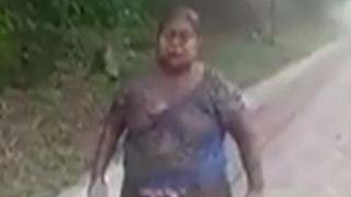 """Une femme guatémaltèque qui s'est échappée de l'éruption du volcan dit qu'elle pense que sa famille a été enterrée par le désastre"""" srcset = """"https://e3.365dm.com/ 18/06 / 320x180 / 517a07221ce8f8139719eab65e0d450ead54e5e0221a100bfbd0149406c06056_4327735.jpg? 20180604093545 320W, 640W https://e3.365dm.com/18/06/640x380/517a07221ce8f8139719eab65e0d450ead54e5e0221a100bfbd0149406c06056_4327735.jpg?20180604093545, https://e3.365dm.com/18/06/ 736x414 / 517a07221ce8f8139719eab65e0d450ead54e5e0221a100bfbd0149406c06056_4327735.jpg? 20180604093545 736w, 992w https://e3.365dm.com/18/06/992x558/517a07221ce8f8139719eab65e0d450ead54e5e0221a100bfbd0149406c06056_4327735.jpg?20180604093545, https://e3.365dm.com/18/06/1096x616/517a07221ce8f8139719eab65e0d450ead54e5e0221a100bfbd0149406c06056_4327735. jpg? 20180604093545 1096w, https://e3.365dm.com/18/06/1600x900/517a07221ce8f8139719eab65e0d450ead54e5e0221a100bfbd0149406c06056_4327735.jpg?201806040 93545 1600W, 1920W https://e3.365dm.com/18/06/1920x1080/517a07221ce8f8139719eab65e0d450ead54e5e0221a100bfbd0149406c06056_4327735.jpg?20180604093545, https://e3.365dm.com/18/06/2048x1152/517a07221ce8f8139719eab65e0d450ead54e5e0221a100bfbd0149406c06056_4327735.jpg?20180604093545 2048w » tailles = """"(min-largeur: 900px) 992px, 100vw"""