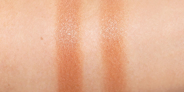 Sisley Phyto-Touche Échantillons de poudre pour le bronzage au soleil