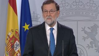 "Mariano Rajoy réagit aux séparatistes de Catalogne & # 39; victoire électorale ""srcset ="" https://e3.365dm.com/17/12/320x180/skynews-catalonia-spain-mariano-rajoy_4189762.jpg?20171222145430 320w, https://e3.365dm.com/17/12 /640x380/skynews-catalonia-spain-mariano-rajoy_4189762.jpg?20171222145430 640w, https://e3.365dm.com/17/12/736x414/skynews-catalonia-spain-mariano-rajoy_4189762.jpg?20171222145430 736w, https : //e3.365dm.com/17/12/992x558/skynews-catalonia-spain-mariano-rajoy_4189762.jpg? 20171222145430 992w, https://e3.365dm.com/17/12/1096x616/skynews-catalonia- spain-mariano-rajoy_4189762.jpg? 20171222145430 1096w, https://e3.365dm.com/17/12/1600x900/skynews-catalonia-spain-mariano-rajoy_4189762.jpg?20171222145430 1600w, https: //e3.365dm. com / 17/12 / 1920x1080 / skynews-catalogne-espagne-mariano-rajoy_4189762.jpg? 20171222145430 1920w, https://e3.365dm.com/17/12/2048x1152/skynews-catalonia-espagne-mariano-rajoy_4189762.jpg ? 20171222145430 2048w ""sizes ="" (min-width: 900px) 992px, 100vw"