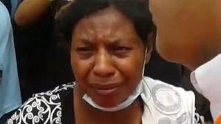 """Relatif aux personnes disparues au Guatemala demande l'aide du président après que le volcan éclate """"srcset ="""" https://e3.365dm.com /18/06/320x180/skynews-guatemala-volcano-relative_4328333.jpg?20180605063416 320w, https://e3.365dm.com/18/06/640x380/skynews-guatemala-volcano-relative_4328333.jpg?20180605063416 640w, https : //e3.365dm.com/18/06/736x414/skynews-guatemala-volcano-relative_4328333.jpg? 20180605063416 736w, https://e3.365dm.com/18/06/992x558/skynews-guatemala-volcano- relative_4328333.jpg? 20180605063416 992w, https://e3.365dm.com/18/06/1096x616/skynews-guatemala-volcano-relative_4328333.jpg?20180605063416 1096w, https://e3.365dm.com/18/06/ 1600x900 / skynews-guatemala-volcan-relatif_4328333.jpg? 20180605063416 1600w, https://e3.365dm.com/18/06/1920x1080/skynews-guatemala-volcano-relative_4328333.jpg?20180605063416 1920w, https: // e3. 365dm.com/18/06/2048x1152/skynews-guatemala-volc ano-relative_4328333.jpg? 20180605063416 2048w """"tailles ="""" (min-largeur: 900px) 992px, 100vw"""
