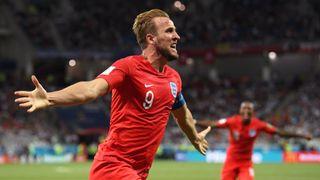 """Harry Kane a marqué deux buts alors que l'Angleterre gagnait trois points lors de l'ouverture de la Coupe du monde """"srcset ="""" https://e3.365dm.com/18/06/320x180/skynews-kane-england_4339631.jpg?20180618205804 320w, https: // e3 .365dm.com / 18/06 / 640x380 / skynews-kane-england_4339631.jpg? 20180618205804 640w, https://e3.365dm.com/18/06/736x414/skynews-kane-england_4339631.jpg?20180618205804 736w, https : //e3.365dm.com/18/06/992x558/skynews-kane-england_4339631.jpg? 20180618205804 992w, https://e3.365dm.com/18/06/1096x616/skynews-kane-england_4339631.jpg? 20180618205804 1096w, https://e3.365dm.com/18/06/1600x900/skynews-kane-england_4339631.jpg?20180618205804 1600w, https://e3.365dm.com/18/06/1920x1080/skynews-kane- england_4339631.jpg? 20180618205804 1920w, https://e3.365dm.com/18/06/2048x1152/skynews-kane-england_4339631.jpg?20180618205804 2048w """"tailles ="""" (min-largeur: 900px) 992px, 100vw"""