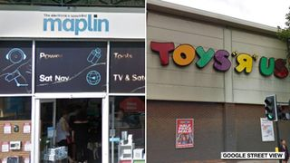 "Maplin et Toys R Us"" srcset = ""https://e3.365dm.com/ 18/02 / 320x180 / skynews-maplin-toys-r-us_4243037.jpg? 20180228124936 320w, https://e3.365dm.com/18/02/640x380/skynews-maplin-toys-r-us_4243037.jpg?20180228124936 640w, https://e3.365dm.com/18/02/736x414/skynews-maplin-toys-r-us_4243037.jpg?20180228124936 736w, https://e3.365dm.com/18/02/992x558/skynews -maplin-toys-r-us_4243037.jpg? 20180228124936 992w, https://e3.365dm.com/18/02/1096x616/skynews-maplin-toys-r-us_4243037.jpg?20180228124936 1096w, https: // e3 365 jours /. us_4243037.jpg? 20180228124936 1920w, https://e3.365dm.com/18/02/2048x1152/skynews-maplin-toys-r-us_4243037.jpg?20180228124936 2048w ""tailles ="" (min-largeur: 900px) 992px, 100vw"