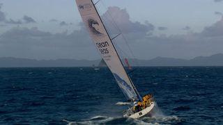 """Tournez la marée sur un bateau en plastique. Woods VT """"srcset ="""" https://e3.365dm.com/18/06/320x180/skynews-ocean-rescue-campaign_4345815.jpg?20180626013826 320w, https://e3.365dm.com/18/06/640x380 /skynews-ocean-rescue-campaign_4345815.jpg?20180626013826 640w, https://e3.365dm.com/18/06/736x414/skynews-ocean-rescue-campaign_4345815.jpg?20180626013826 736w, https: //e3.365dm .com / 18/06 / 992x558 / skynews-ocean-rescue-campaign_4345815.jpg? 20180626013826 992w, https://e3.365dm.com/18/06/1096x616/skynews-ocean-rescue-campaign_4345815.jpg?20180626013826 1096w , https://e3.365dm.com/18/06/1600x900/skynews-ocean-rescue-campaign_4345815.jpg?20180626013826 1600w, https://e3.365dm.com/18/06/1920x1080/skynews-ocean- rescue-campaign_4345815.jpg? 20180626013826 1920w, https://e3.365dm.com/18/06/2048x1152/skynews-ocean-rescue-campaign_4345815.jpg?20180626013826 2048w """"tailles ="""" (min-largeur: 900px) 992px, 100vw"""