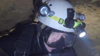 """Les plongeurs britanniques Richard Stanton et John Volanthen font partie des meilleurs plongeurs au monde """"srcset ="""" https://e3.365dm.com/18/07/320x180/skynews-divers-thailand-rescue_4352632.jpg?20180703204015 320w, https : //e3.365dm.com/18/07/640x380/skynews-divers-thailand-rescue_4352632.jpg? 20180703204015 640w, https://e3.365dm.com/18/07/736x414/skynews-divers-thailand- rescue_4352632.jpg? 20180703204015 736w, https://e3.365dm.com/18/07/992x558/skynews-divers-thailand-rescue_4352632.jpg?20180703204015 992w, https://e3.365dm.com/18/07/ 1096x616 / skynews-divers-thailand-rescue_4352632.jpg? 20180703204015 1096w, https://e3.365dm.com/18/07/1600x900/skynews-divers-thailand-rescue_4352632.jpg?20180703204015 1600w, https: // e3. 365dm.com/18/07/1920x1080/skynews-divers-thailand-rescue_4352632.jpg?20180703204015 1920w, https://e3.365dm.com/18/07/2048x1152/skynews-divers-thailand-rescue_4352632.jpg?20180703204015 2048w """"tailles ="""" (min-largeur: 900px) 992px, 100vw"""