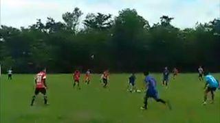 """Entraînement de l'équipe de football thaïlandaise échouée le jour où ils se sont retrouvés coincés dans les grottes """"srcset ="""" https://e3.365dm.com/18/07/320x180/skynews-thai-football-team_4354707.jpg?20180706115559 320w, https: / /e3.365dm.com/18/07/640x380/skynews-thai-football-team_4354707.jpg?20180706115559 640w, https://e3.365dm.com/18/07/736x414/skynews-thai-football-team_4354707. jpg? 20180706115559 736w, https://e3.365dm.com/18/07/992x558/skynews-thai-football-team_4354707.jpg?20180706115559 992w, https://e3.365dm.com/18/07/1096x616/ skynews-thai-football-team_4354707.jpg? 20180706115559 1096w, https://e3.365dm.com/18/07/1600x900/skynews-thai-football-team_4354707.jpg?20180706115559 1600w, https: //e3.365dm. com / 18/07 / 1920x1080 / skynews-thai-football-équipe_4354707.jpg? 20180706115559 1920w, https://e3.365dm.com/18/07/2048x1152/skynews-thai-football-team_4354707.jpg?20180706115559 2048w """" sizes = """"(min-width: 900px) 992px, 100vw"""