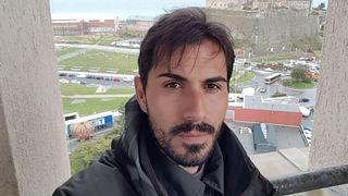 "Davide Capello est devenu pompier après sa retraite du football professionnel ""srcset ="" https://e3.365dm.com/18/08/320x180/skynews-davide-capello-genoa_4390364.jpg?20180815042437 320w, https: //e3.365dm .com / 18/08 / 640x380 / skynews-davide-capello-genoa_4390364.jpg? 20180815042437 640w, https://e3.365dm.com/18/08/736x414/skynews-davide-capello-genoa_4390364.jpg?20180815042437 736w , https://e3.365dm.com/18/08/992x558/skynews-davide-capello-genoa_4390364.jpg?20180815042437 992w, https://e3.365dm.com/18/08/1096x616/skynews-davide- capello-genoa_4390364.jpg? 20180815042437 1096w, https://e3.365dm.com/18/08/1600x900/skynews-davide-capello-genoa_4390364.jpg?20180815042437 1600w, https://e3.365dm.com/18/ 08 / 1920x1080 / skynews-davide-capello-genoa_4390364.jpg? 20180815042437 1920w, https://e3.365dm.com/18/08/2048x1152/skynews-davide-capello-genoa_4390364.jpg?20180815042437 2048w ""tailles ="" ( min-width: 900px) 992px, 100vw"