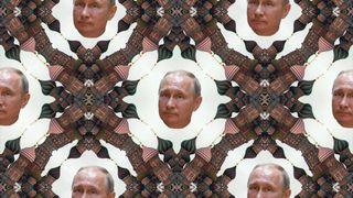 "Comment Poutine s'immisce dans l'Ouest "" /03/640x380/skynews-putin-problem-russia_4257130.jpg?20180316131015 640w, https://e3.365dm.com/18/03/736x414/skynews-putin-problem-russia_4257130.jpg?20180316131015 736w, https: / /e3.365dm.com/18/03/992x558/skynews-putin-problem-russia_4257130.jpg?20180316131015 992w, https://e3.365dm.com/18/03/1096x616/skynews-putin-problem-russia_4257130. jpg? 20180316131015 1096w, https://e3.365dm.com/18/03/1600x900/skynews-putin-problem-russia_4257130.jpg?20180316131015 1600w, https://e3.365dm.com/18/03/1920x1080/ skynews-putin-problem-russia_4257130.jpg? 20180316131015 1920w, https://e3.365dm.com/18/03/2048x1152/skynews-putin-problem-russia_4257130.jpg?20180316131015 2048w ""size ="" (min-width: 900px) 992px, 100vw"
