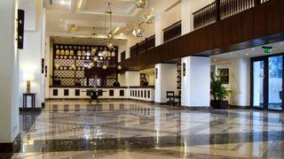"""L'hôtel est bien évalué sur TripAdvisor Pic: Steigenberger """"srcset ="""" https://e3.365dm.com/18/08/320x180/skynews-steigenberger-egypt_4399597.jpg?20180824121933 320w, https://e3.365dm.com /18/08/640x380/skynews-steigenberger-egypt_4399597.jpg?20180824121933 640w, https://e3.365dm.com/18/08/736x414/skynews-steigenberger-egypt_4399597.jpg?20180824121933 736w, https: // e3 .365dm.com / 18/08 / 992x558 / skynews-steigenberger-egypt_4399597.jpg? 20180824121933 992w, https://e3.365dm.com/18/08/1096x616/skynews-steigenberger-egypt_4399597.jpg?20180824121933 1096w, https : //e3.365dm.com/18/08/1600x900/skynews-steigenberger-egypt_4399597.jpg? 20180824121933 1600w, https://e3.365dm.com/18/08/1920x1080/skynews-steigenberger-egypt_4399597.jpg? 20180824121933 1920w, https://e3.365dm.com/18/08/2048x1152/skynews-steigenberger-egypt_4399597.jpg?20180824121933 2048w """"tailles ="""" 100vw"""