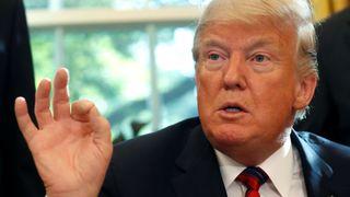 """Donald Trump a déclaré que son homologue turque avait été """"assez rude"""". sur l'Arabie saoudite """"srcset ="""" https://e3.365dm.com/18/10/320x180/skynews-donald-trump-khashoggi_4462540.jpg?20181023220203 320w, https://e3.365dm.com/18/10/ 640x, 740x380 / skynews-donald-trump-khashoggi_4462540.jpg? 20181023220203 365dm.com/18/10/992x558/skynews-donald-trump-khashoggi_4462540.jpg?20181023220203 992w, https://e3.365dm.com/18/10/1096x616/skynews-donald-trump-kump-khashoggi_4462530.paysage 1096w, https://e3.365dm.com/18/10/1600x900/skynews-donald-trump-khashoggi_4462540.jpg?20181023220203 1600w, https://e3.365dm.com/18/10/1920x1080/skynews-donald -trump-khashoggi_4462540.jpg? 20181023220203 1920w, https://e3.365dm.com/18/10/2048x1152/skynews-donald-trump-khashoggi_4462540.jpg?20181022020203 """"tailles ="""" (min-largeur) , 100vw"""