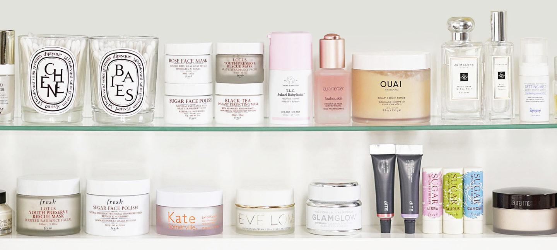 Sephora Skincare Favourites Fresh Mask Set, Gommage au cuir chevelu pour le corps Ouai, sel de mer Sau Malone en bois Jo Malone