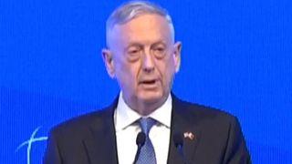 """Le secrétaire américain à la Défense a déclaré: """"Nous allons aller au fond des choses"""". assassinat de Khashoggi """"srcset ="""" https://e3.365dm.com/18/10/320x180/skynews-james-mattis-us-defence-secretary_4466409.jpg?20181027121044 320w, https://e3.365dm.com/ 18/10 / 640x380 / skynews-james-mattis-us-defense-secretary_4466409.jpg? 20181027121044 640w, https://e3.365dm.com/18/10/736x414/skynews-james-mattis-us-defence-secretary_4466409 .jpg? 20181027121044 736w, https://e3.365dm.com/18/10/992x558/skynews-james-mattis-us-defence-secretary_4466409.jpg?20181027121044 992w, https://e3.365dm.com/18 /10/1096x616/skynews-james-mattis-us-defence-secretary_4466409.jpg?20181027121044 1096w, https://e3.365dm.com/18/10/1600x900/skynews-james-mames-missusus-defence-secretret_secretary_secret_secret_secret_de_secret jpg? 20181027121044 1600w, https://e3.365dm.com/18/10/1920x1080/skynews-james-mattis-us-defence-secretary_4466409.jpg?20181027121044 1920w, https://e3.365dm.com/18/ 10 / 2048x1152 / skynews-james-mattis-us-defense-secretary_4466409.jpg? 20181027121044 2048w """"tailles ="""" (min-largeur: 900px) 992px, 100vw"""