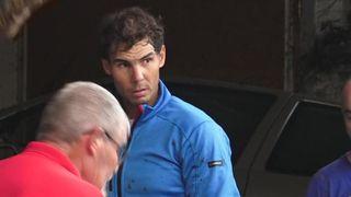 """La star du tennis, Rafael Nadal, participe aux opérations de nettoyage à Majorque après de lourdes inondations """"srcset ="""" https://e3.365dm.com/18/10/320x180/skynews-rafael-nadal-majorca_4449566.jpg?20181011064528 320w, https: //e3.365dm.com/18/10/640x380/skynews-rafael-nadal-majorca_4449566.jpg?20181011064528 640w, https://e3.365dm.com/18/10/736x414/skynews-rafael-nadal-majorca5495495 .jpg? 20181011064528 736w, https://e3.365dm.com/18/10/992x558/skynews-rafael-nadal-majorca_4449566.jpg?20181011064528 992w, https://e3.365dm.com/18/10/10x616 /skynews-rafael-nadal-majorca_4449566.jpg?20181011064528 1096w, https://e3.365dm.com/18/10/1600x900/skynews-rafael-nadal-majorca_4449566.jpg?google_f.pdf. .com / 18/10 / 1920x1080 / skynews-rafael-nadal-majorca_4449566.jpg? 20181011064528 1920w, https://e3.365dm.com/18/10/204820110183030301830183019403028.png """"tailles ="""" (largeur minimale: 900px) 992px, 100vw"""