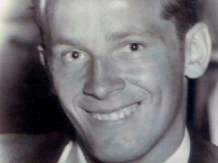 La vie de crime de Whitey Bulger est terminée