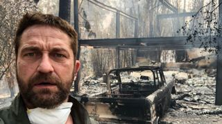 "Gerard Butler a tweeté cette photo de son domicile détruit à Malibu ""srcset ="" https://e3.365dm.com/18/11/320x180/skynews-gerard-butler-malibu_4484791.jpg?20181111204902 320w, https: //e3.365dm .com / 18/11 / 640x380 / skynews-gerard-butler-malibu_4484791.jpg? 20181111204902 640w, https://e3.365dm.com/18/11/736x414/skynews-gerard-butler-butal-malibu_44847111, des mots , https://e3.365dm.com/18/11/992x558/skynews-gerard-butler-malibu_4484791.jpg?20181111204902 992w, https://e3.365dm.com/18/11/1096x616/skynew-gerardard- butler-malibu_4484791.jpg? 20181111204902 1096w, https://e3.365dm.com/18/11/1600x900/skynews-gerard-butler-malibu_4484791.jpg?20181111204902 1600w, https://e3.365dm.com/18/40 11 / 1920x1080 / skynews-gerard-butler-malibu_4484791.jpg? 20181111204902 1920w, https://e3.365dm.com/18/11/2048x1152/skynews-gerard-butler-malibu_4484791.jpg? 12018112042020 largeur minimale: 900px) 992px, 100vw"