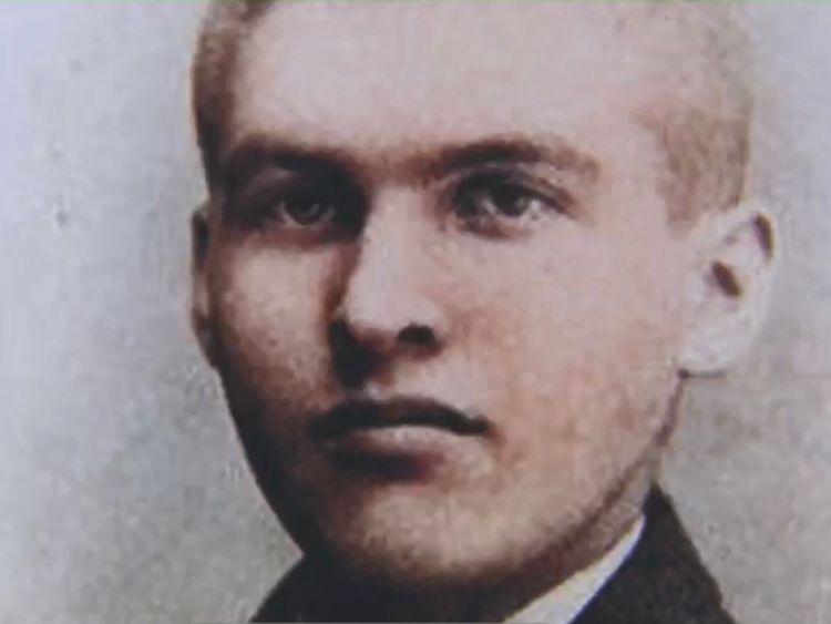 Le soldat George Ellison fut le dernier soldat britannique à mourir au cours de la Première Guerre mondiale.