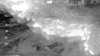 """Les incendies de forêt en Californie du Nord près de la ville de Paradise """"srcset ="""" https://e3.365dm.com/18/11/320x180/skynews-paradise-wildfire_4486006.jpg?20181113050042 320w, https://e3.365dm.com/ 18/11 / 640x380 / skynews-paradise-wildfire_4486006.jpg? 20181113050042 640w, https://e3.365dm.com/18/11/736x414/skynews-paradise-wildfire_4486006.jpg?20181113050042 736w, https: //. 365dm.com/18/11/992x558/skynews-paradise-wildfire_4486006.jpg?20181113050042 992w, https://e3.365dm.com/18/11/1096x616/skynews-paradise-wildfire_44860014.jpg?201811043040304030304030304030403014303019 //e3.365dm.com/18/11/1600x900/skynews-paradise-wildfire_4486006.jpg?20181113050042 1600w, https://e3.365dm.com/18/11/1920x1080/skynews-paradise-wildfire_4486006.jpg 1920w, https://e3.365dm.com/18/11/2048x1152/skynews-paradise-wildfire_4486006.jpg?20181113050042 2048w """"tailles ="""" (largeur minimale: 900px) 992px, 100vw"""