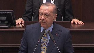 """Le président Erdogan a déclaré qu'il ne pouvait y avoir de dissimulation dans l'assassinat de Jamal Khashoggi """"srcset ="""" https://e3.365dm.com/18/10/320x180/skynews-turkey-erdogan-jamal-khashoggi_4461862.jpg?2018102121515. , https://e3.365dm.com/18/10/640x380/skynews-turkey-erdogan-jamal-khashoggi_4461862.jpg?20181023121550 640w, https://e3.365dm.com/18/10/736x414/skynews- turkey-erdogan-jamal-khashoggi_4461862.jpg? 20181023121550 736w, https://e3.365dm.com/18/10/992x558/skynews-turkey-erdogan-jamal-khashoggi_4461862.jpg?20182315 de la plage 365dm.com/18/10/1096x616/skynews-turkey-erdogan-jamal-khashoggi_4461862.jpg?20181023121550 1096w, https://e3.365dm.com/18/10/1600x900/skynews-turkey-er-durang-doulanger .jpg? 20181023121550 1600w, https://e3.365dm.com/18/10/1920x1080/skynews-turkey-erdogan-jamal-khashoggi_4461862.jpg?20181012121550 1920w, https://e3.365dm.com/18/10 /2048x1152/skynews-turkey-erdogan-jamal-khashoggi_4461862.jpg?20181023121550 2048w """"tailles ="""" (min-largeur: 900px) 992px, 10 0vw"""
