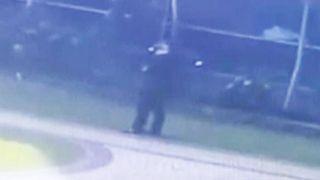 """Bombardier suicide dans un hôtel à Nairobi, au Kenya. """"Srcset ="""" https://e3.365dm.com/19/01/320x180/skynews-al-shabaab-bomber-kenya_4548372.jpg?20190117070133 320w, https: //e3.365dm .com / 19/01 / 640x380 / skynews-al-shabaab-bomber-kenya_4548372.jpg? 20190117070133 640w, https://e3.365dm.com/19/01/736x414/skynews-al-shabaab-bomber-kenya_4548372. jpg? 20190117070133 736w, https://e3.365dm.com/19/01/992x558/skynews-al-shabaab-bomber-kenya_4548372.jpg?20190117070133 992w, https://e3.365dm.com/19/01/ 1096x616 / skynews-al-shabaab-bomber-kenya_4548372.jpg? 20190117070133 1096w, https://e3.365dm.com/19/01/1600x900/skynews-al-shabaab-bomber-kenya_4548372.png2013030139530953095953139133139 //e3.365dm.com/19/01/1920x1080/skynews-al-shabaab-bomber-kenya_4548372.jpg?20190117070133 1920w, https://e3.365dm.com/19/01/2048x1152/skynews-al-shaba -bomber-kenya_4548372.jpg? 20190117070133 2048w """"tailles ="""" (largeur minimale: 900px) 992px, 100vw"""