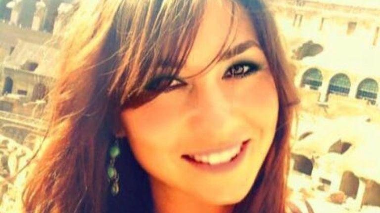 Joanna Toole a été désignée comme l'une des victimes de l'accident d'avion par Manuel Barange, directeur de l'Organisation pour l'alimentation et l'agriculture (FAO) du Département des pêches et de l'aquaculture des Nations Unies.