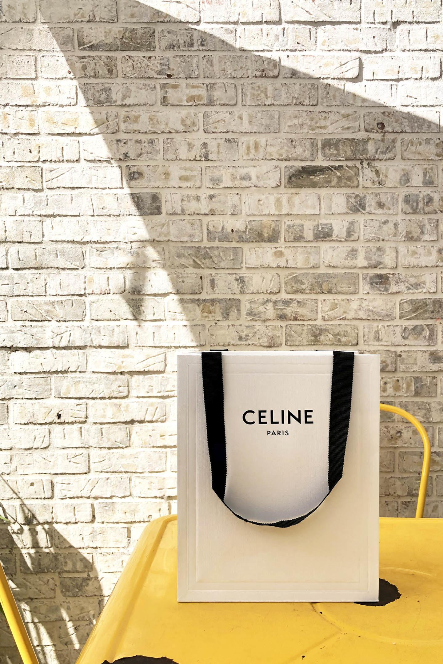 Celine Lunettes De Soleil Haul