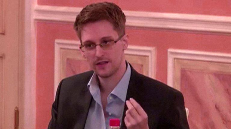 Combien de dégâts les fuites de Snowden ont-ils causés?