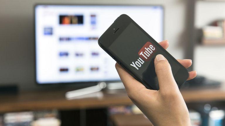 Google développe ses services alors que de plus en plus de gens les utilisent sur mobile