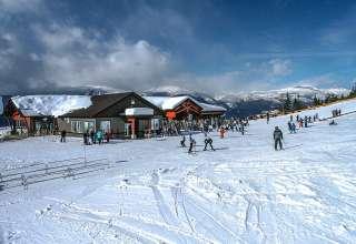 Canada - Mt_Revelstoke