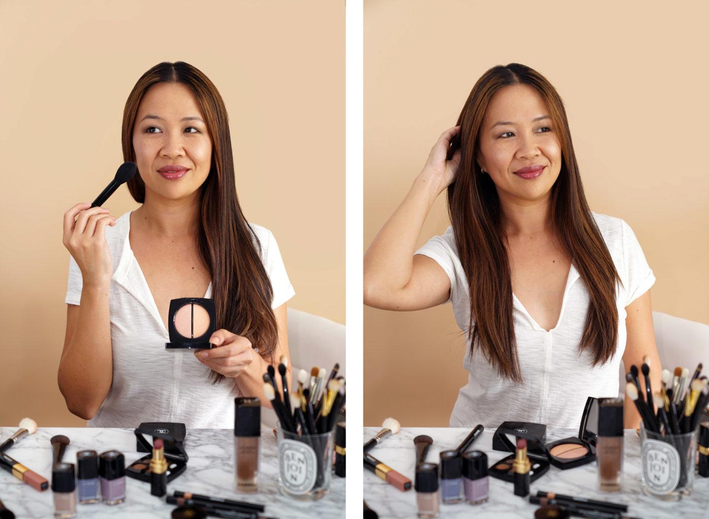 Duo Clair Collection Collection Maquillage Beauté Croisière 2019 | Le look book beauté