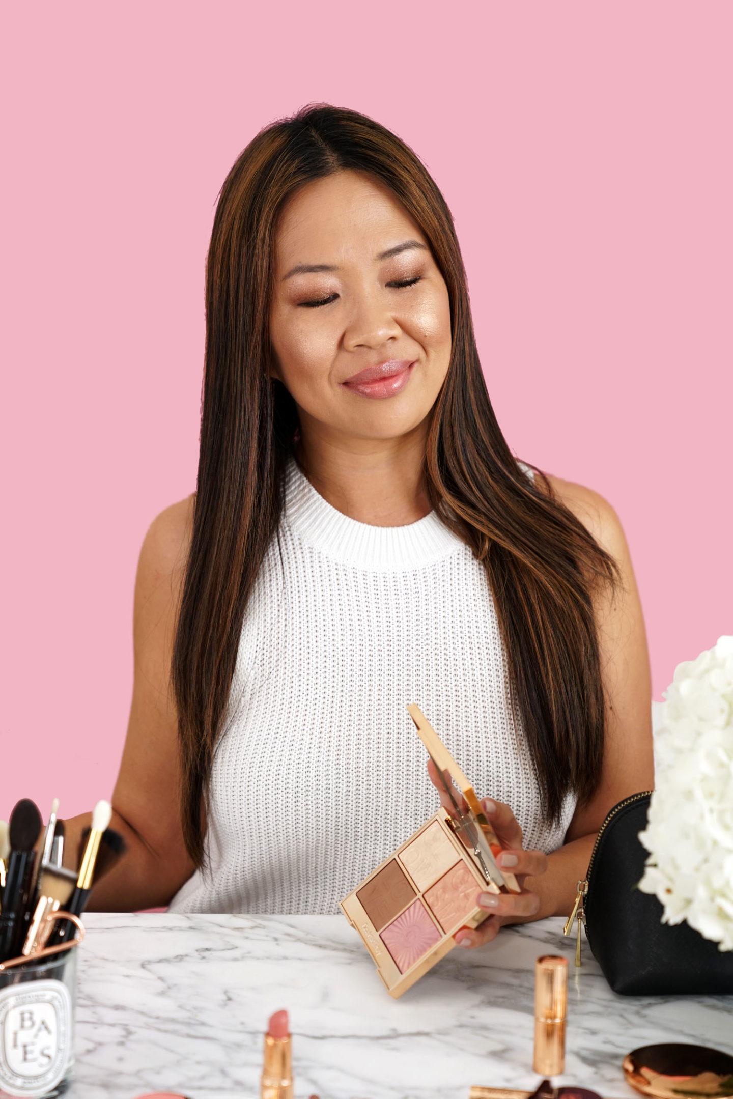 Charlotte Tilbury Effet Maquillage Lightgasm
